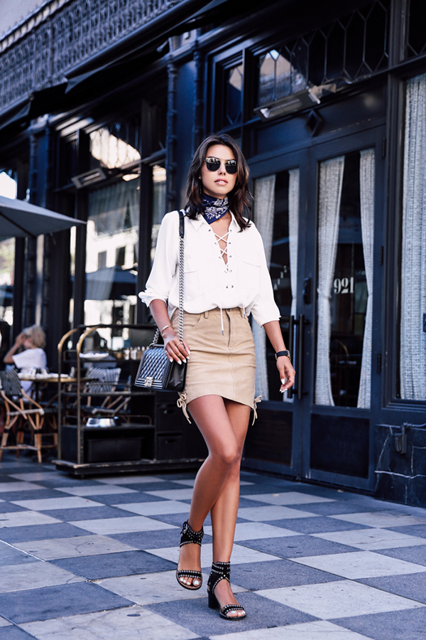 trend, style, street style